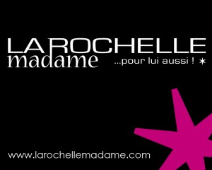 partenaire_la-rochelle-madame-300x240