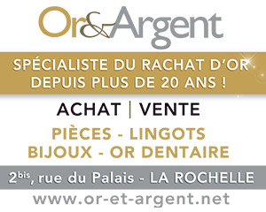 achat-vente-or-et-argent-la-rochelle-17