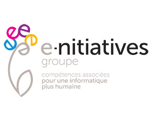 groupe-e-nititiatives