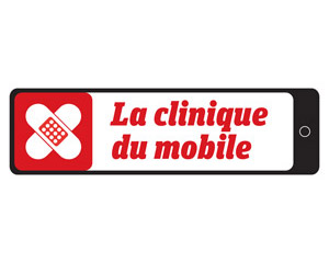 la-clinique-du-mobile