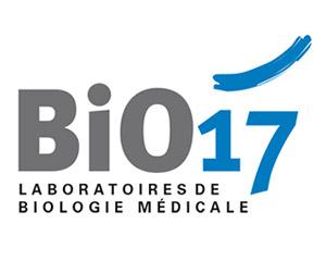 laboratoire-bio-17-biologie-medicale