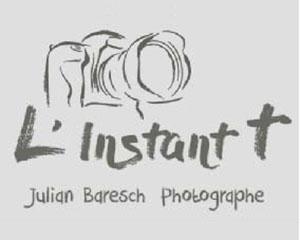partenaire_linstant-t