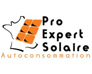 pro-expert-solaire-autoconsommation