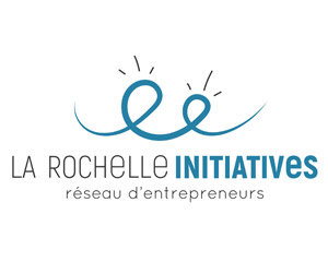 reseau-la-rochelle-initiatives