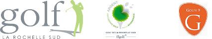 golf-la-rochelle-sud-17-la-jarne-logo2