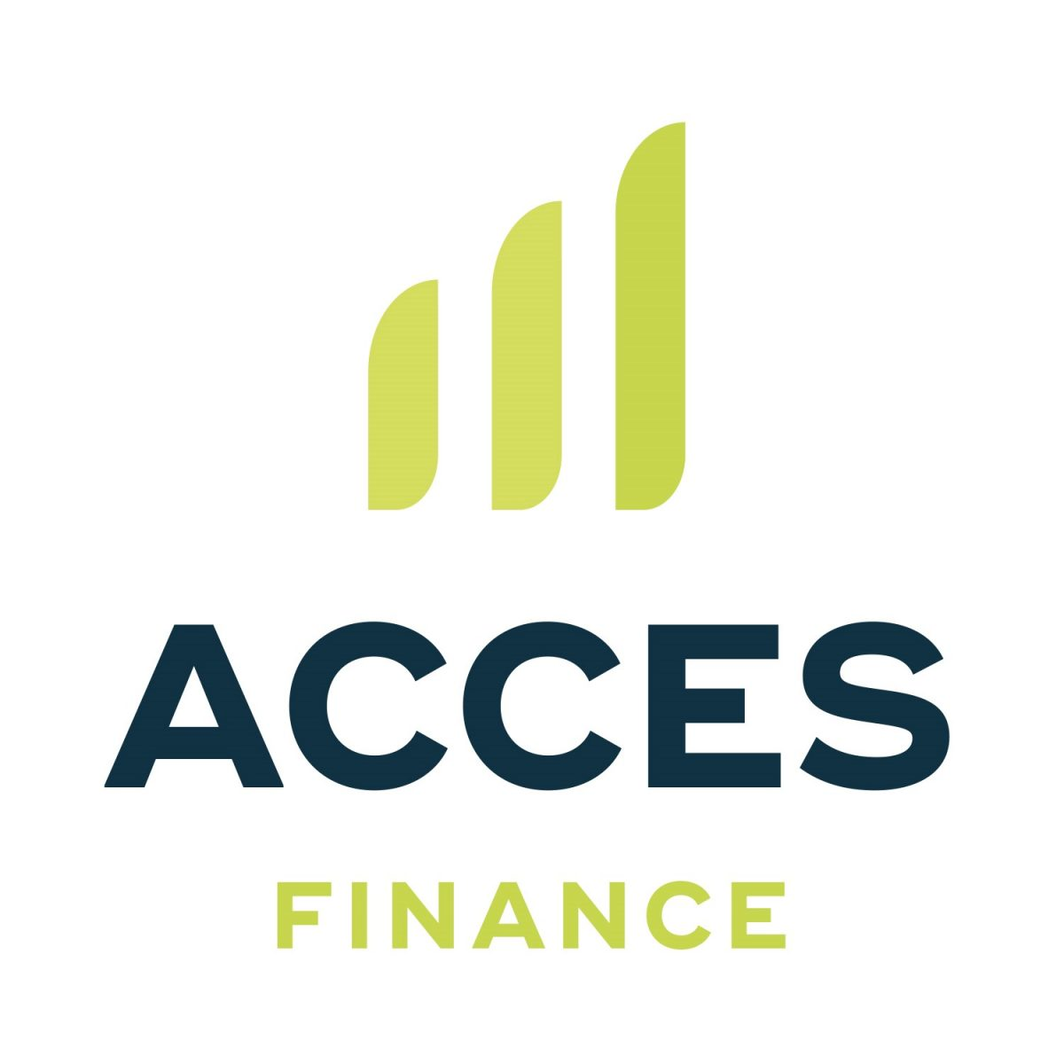 acces-finance