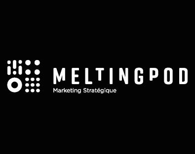 meltingpod