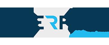 interface-logo-362-150