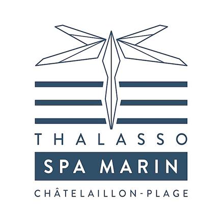thalasso_logo